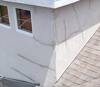 stucco damage lawyer